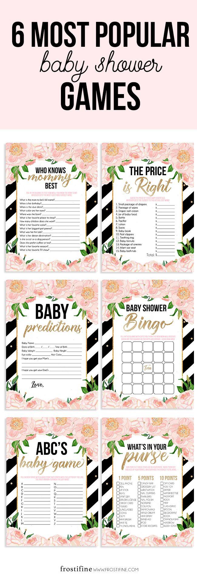 best 25 white baby showers ideas on pinterest gender neutral