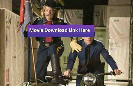 """Download Night at the Museum: Secret of the Tomb Full Movie Online Free """"Night at the Museum: Battle of the Smithsonian"""" (2009) then contributed the activity to Washington D.C., DC. Ben Kingship will get together Ben Stiller, Robin Williams, Ricky Gervais and Rebel Wilson in Shawn Levy's Night at the Museum 3."""