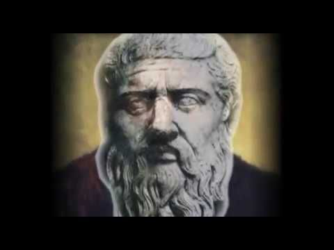 #Biografías universales de la historia: #Aristóteles. http://www.documentalesgratis.es/biografias-universales-historia-aristoteles/?utm_campaign=crowdfire&utm_content=crowdfire&utm_medium=social&utm_source=pinterest