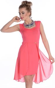 Sukienka Enny