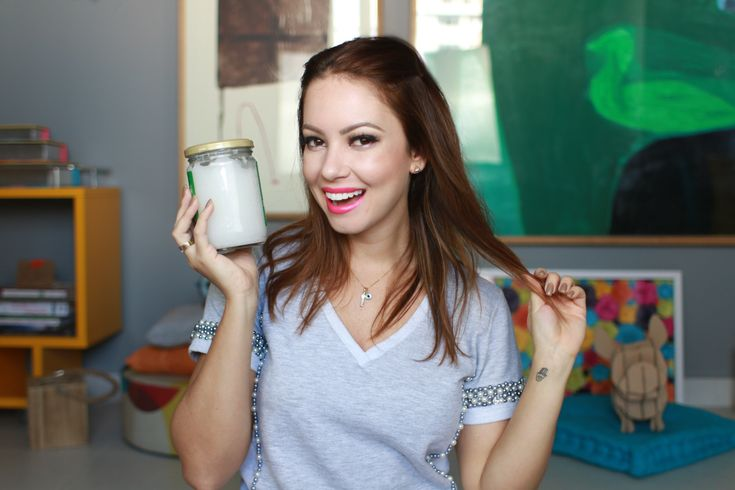 Juliana Goes   Juliana goes blog   óleo de coco na beleza   oleo de coco na saúde   óleo de coco demaquilante   hidratação com óleo de coco