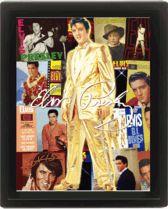 Elvis Presley (Albums)