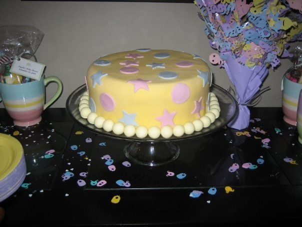 my baking on pinterest baptism cakes pillsbury and a child
