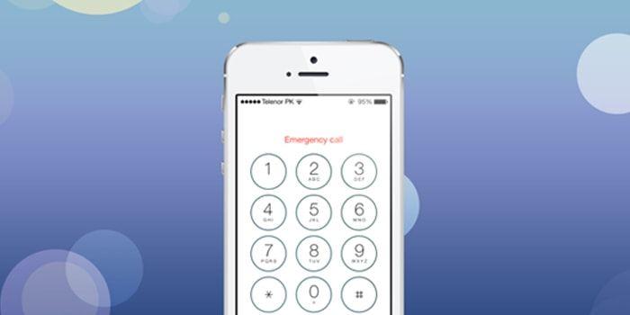 Los usuarios de iOS están cayendo presas de una antigua trampa de hackers que Apple eliminó hace años, pero ha vuelto a quedar desprotegida.  http://iphonedigital.com/malware-ios-10-iphone-hacer-llamadas-realizar-llamada-pago-peligrosas/  #iphoneapps #apple
