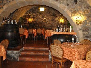 http://www.ristoranteilbounty.com/