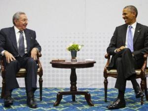 Les USA et Cuba vont rétablir des vols réguliers directs !!! • Hellocoton.fr