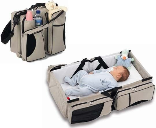 They had something similar to this for our flight to italy, it was a life saver, not to mention arm .