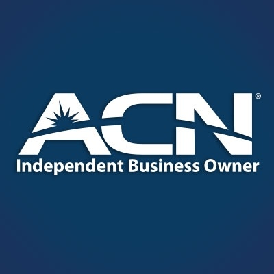 17 Best images about ACN on Pinterest | A business, Donald trump ...