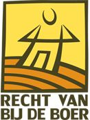 www.rechtvanbijdeboer.be: overzicht van korte keten verkooppunten in je buurt