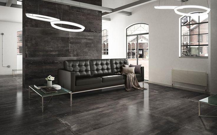 Iris Ceramica: Italian Ceramic Floor Tiles, Wall Tiles, Porcelain Tile of Italy