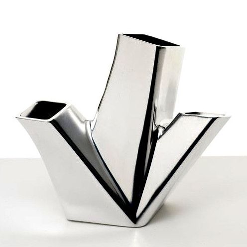 Alessi Trina Pencil Holder by Hani Rashid