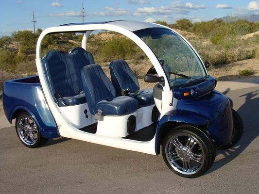 48 Best Gem Cars Carts Images On Pinterest Gem Cars Electric