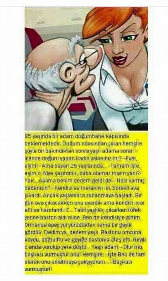 Mutlaka okuyun:)))