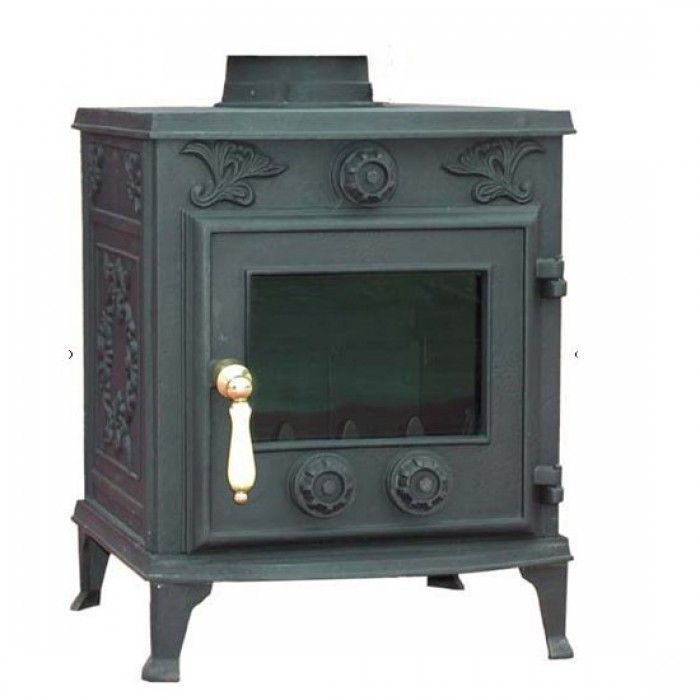 stoves richmond 110e range cooker