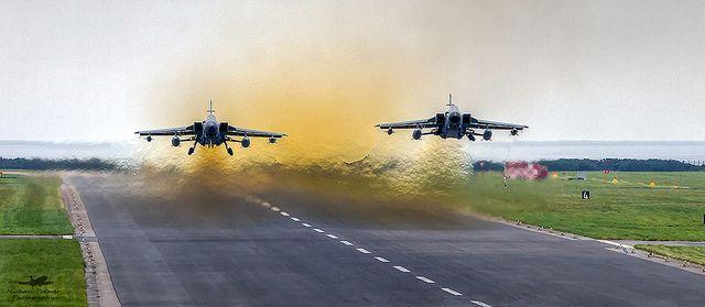 Tornado Alert! | Flickr - Photo Sharing!