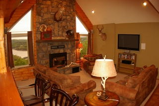 7 bedroom house sleeps 25 in branson for 7 bedroom cabins in branson mo