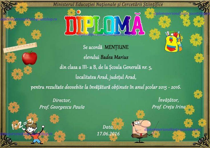 B307Diploma-DE-MERIT-premiu-general-PERSONALIZATA-CL-1-4-Mo.jpg (800×566)