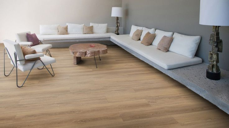 Wicanders European Nature Oak E1XE 001