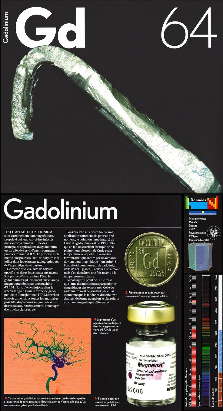 374 best exploration elements images on pinterest periodic 64 gadolinium periodic tablechemistrymineralsperiotic tablegemstones mineral gamestrikefo Choice Image