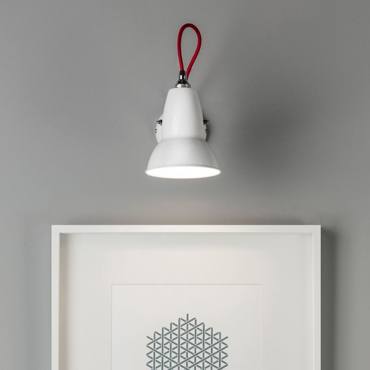 91 best wall lamps wall lighting wandleuchten wandlampen images dua wall light by anglepoise mozeypictures Image collections