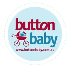 April 2012 In - The Truth About Mummy - Supporting Our WAHM's: Button Baby