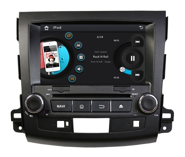 "Like and Share if you want this  HD 2 din 8"" Car DVD Player for Mitsubishi Outlander 2006 2007 2008 2009 2010 2011 2012 With Radio GPS BT IPOD TV SWC USB AUX IN     Tag a friend who would love this!     FREE Shipping Worldwide   http://olx.webdesgincompany.com/    Buy one here---> http://webdesgincompany.com/products/hd-2-din-8-car-dvd-player-for-mitsubishi-outlander-2006-2007-2008-2009-2010-2011-2012-with-radio-gps-bt-ipod-tv-swc-usb-aux-in/"