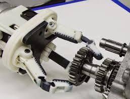 「factory robot hand variation」の画像検索結果