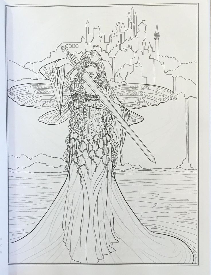 558 best Coloring Past images on Pinterest Coloring books - copy coloring pages of barbie a fashion fairytale