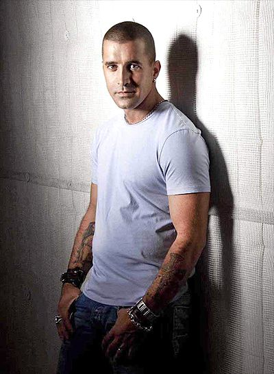 Want fuck scott stapp shaved very nice babe