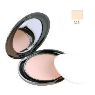 Alix Avien Compact Powder 111 - Pudra #makyaj  #alışveriş #indirim #trendylodi  #MakyajÜrünleri #bakım #moda #güzellik #makeup #kozmetik