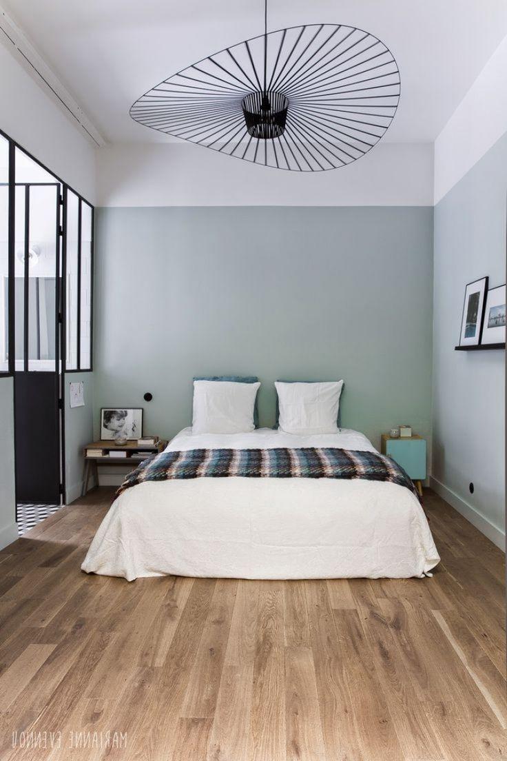 17 meilleures id es propos de sico couleur sur pinterest southend manor - Couleur d une chambre adulte ...