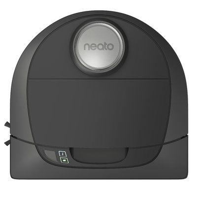 Neato Botvac Connected D5 Cleaner Robotic Vacuum