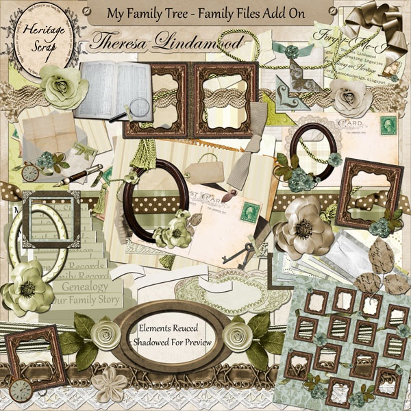 the 49 best genealogy scrapbook resources images on pinterest
