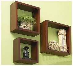 Image result for bed room  small wall mounted tv unit designs