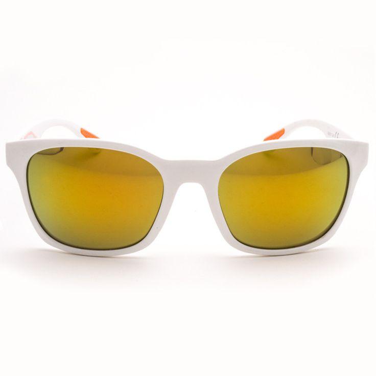 """Ανδρικά Γυαλιά Ηλίου Wayfarer """"SPOTS"""""""