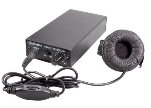 Mini-Gadgets-VC300-Portable-Telephone-Voice-Changer