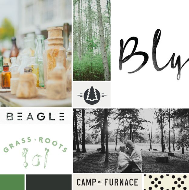 348 Best Images About Mood Board Inspiration On Pinterest: 288 Best Images About Inspiration Boards On Pinterest