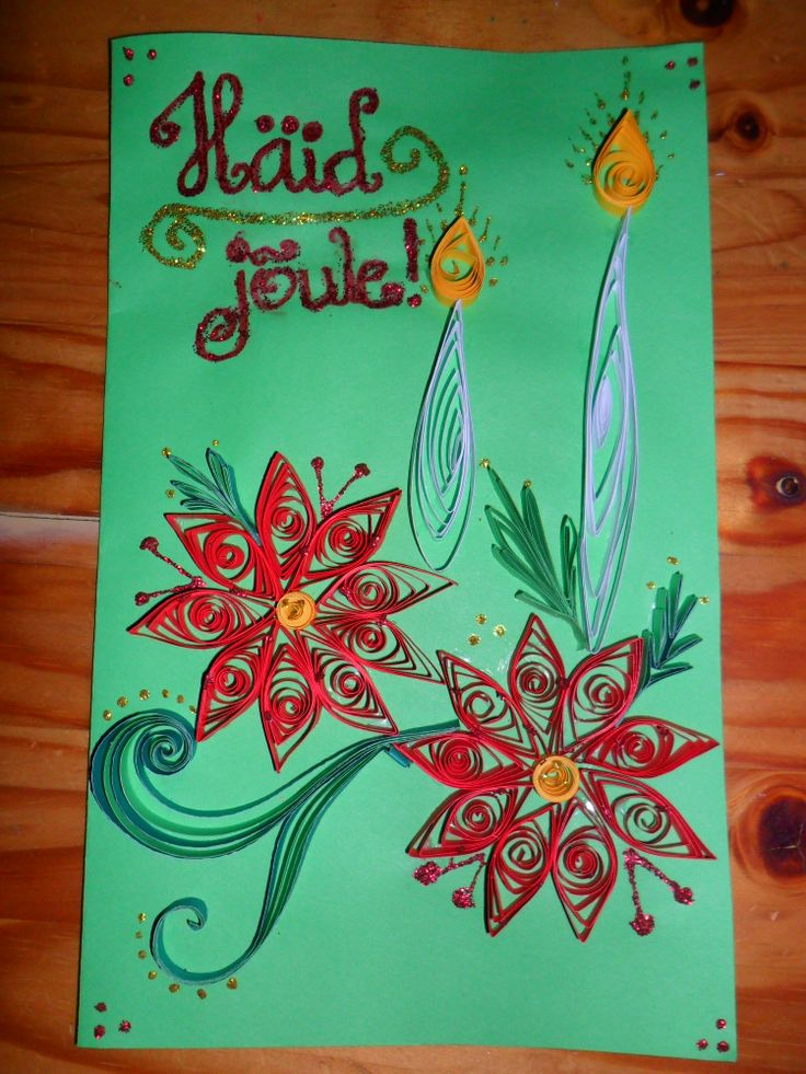 Quilling | Quilling | Pinterest | Quilling