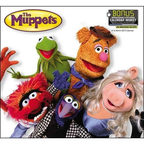 410 Best Muppet Love Images On Pinterest: 17 Best Images About Muppet Love