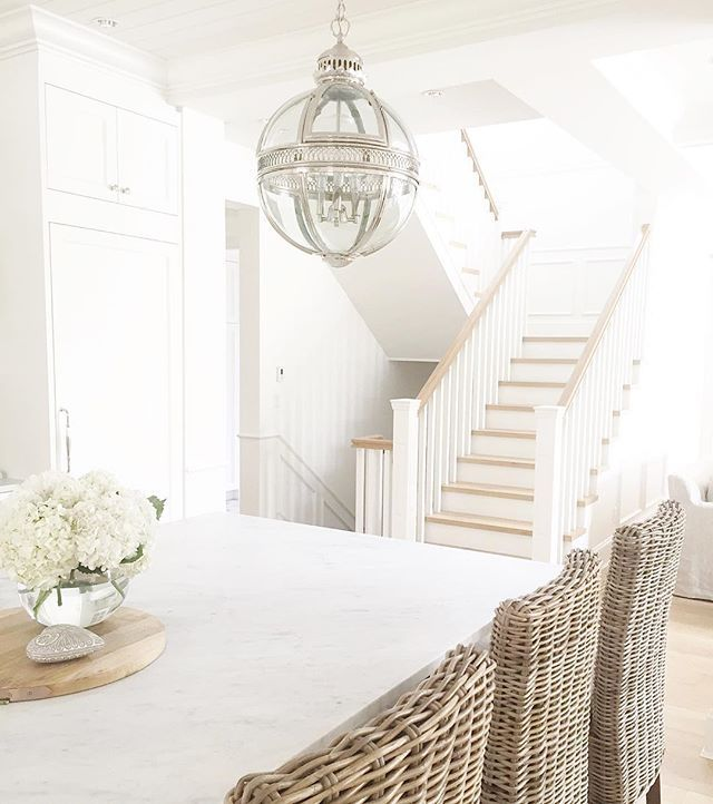 The Dining Room Is Back 4 Ways To Revive Your Fabulous: 1000+ Images About Farmhouse On Pinterest