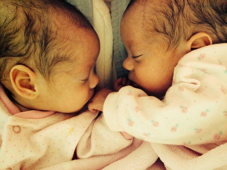 Nós e as Marias: Desabafos de uma mãe de gémeos (#3) - Dormir...o q...