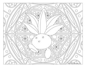 151 best Pokemon Coloring Pages images on Pinterest | Coloring books ...