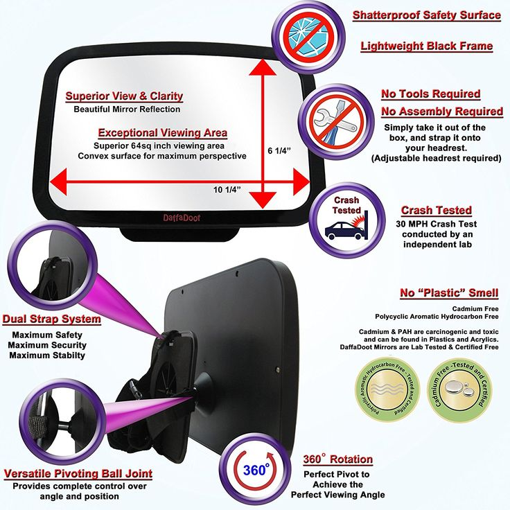 daffadoot-back-seat-baby-mirror