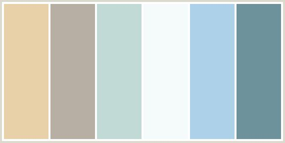 Living Room color scheme. Color combination tags: BABY BLUE, BLUE, BLUE GREEN, CATSKILL WHITE, GOTHIC, JET STREAM, LIGHT BLUE, NOMAD, ORANGE, REGENT ST BLUE, TAN, ZOMBIE.
