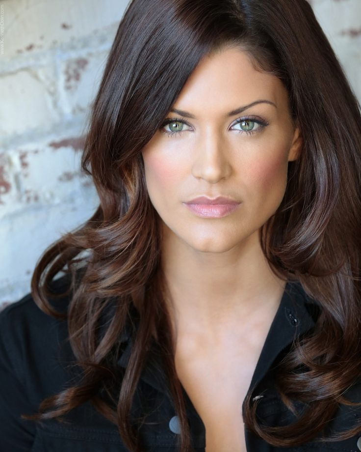 Eve Torres nude (89 photo) Video, Twitter, braless