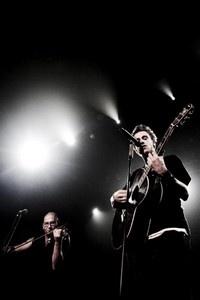 10 Jahre Clueso & Band Tourdaten und Konzert Tickets