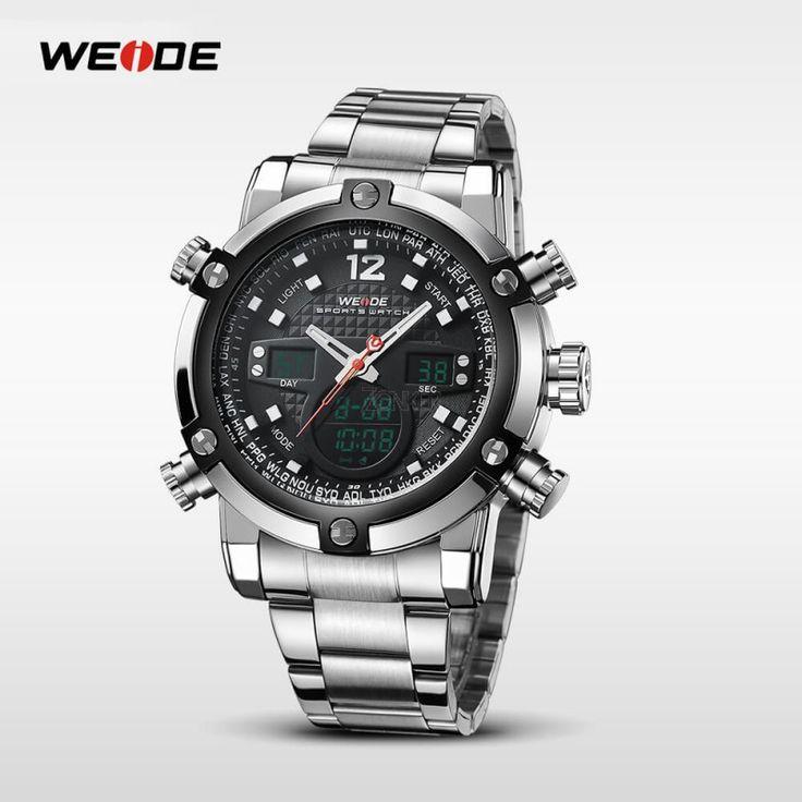 WEIDE_Uhren_2016_WH5205_LCD_Digital_Agnalog_WWW.ZONKER.CH_zonker_Uhren