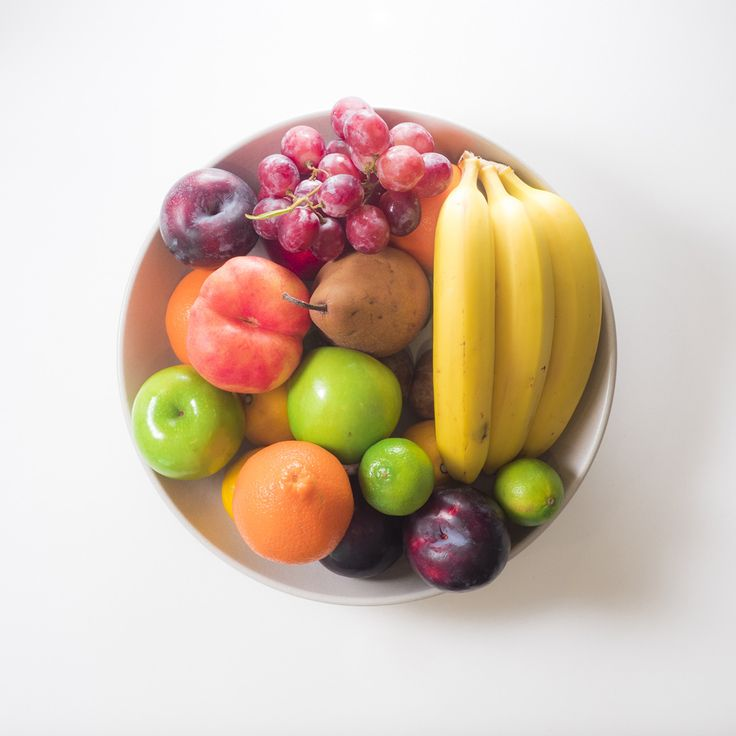 Introduction to Food and Health from Stanford University. Free online nutrition course if you don't want to earn college credit.