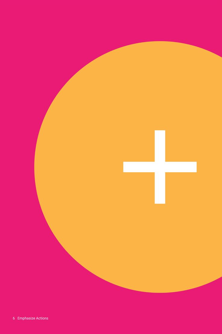 9 principles Google created for its colorful 'Material Design' UI refresh