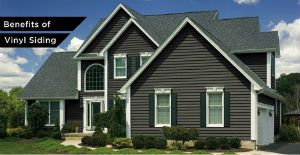 1000 Ideas About Cleaning Vinyl Siding On Pinterest Clean Vinyl Siding Cl
